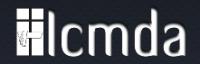 Icmda