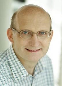 Fritz Ritter