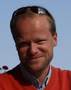 Peter Klopf