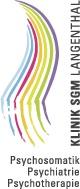 logo_sgm