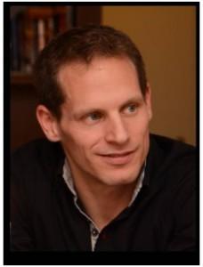 David Ixenmaier
