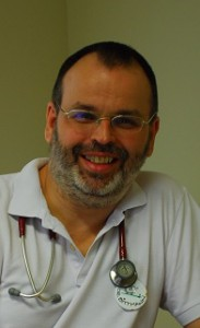 Georg Bild